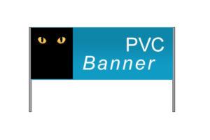 pvc-banner, pvc-banner drucken lassen - ABXXLDruck - Druckerei Aschaffenburg
